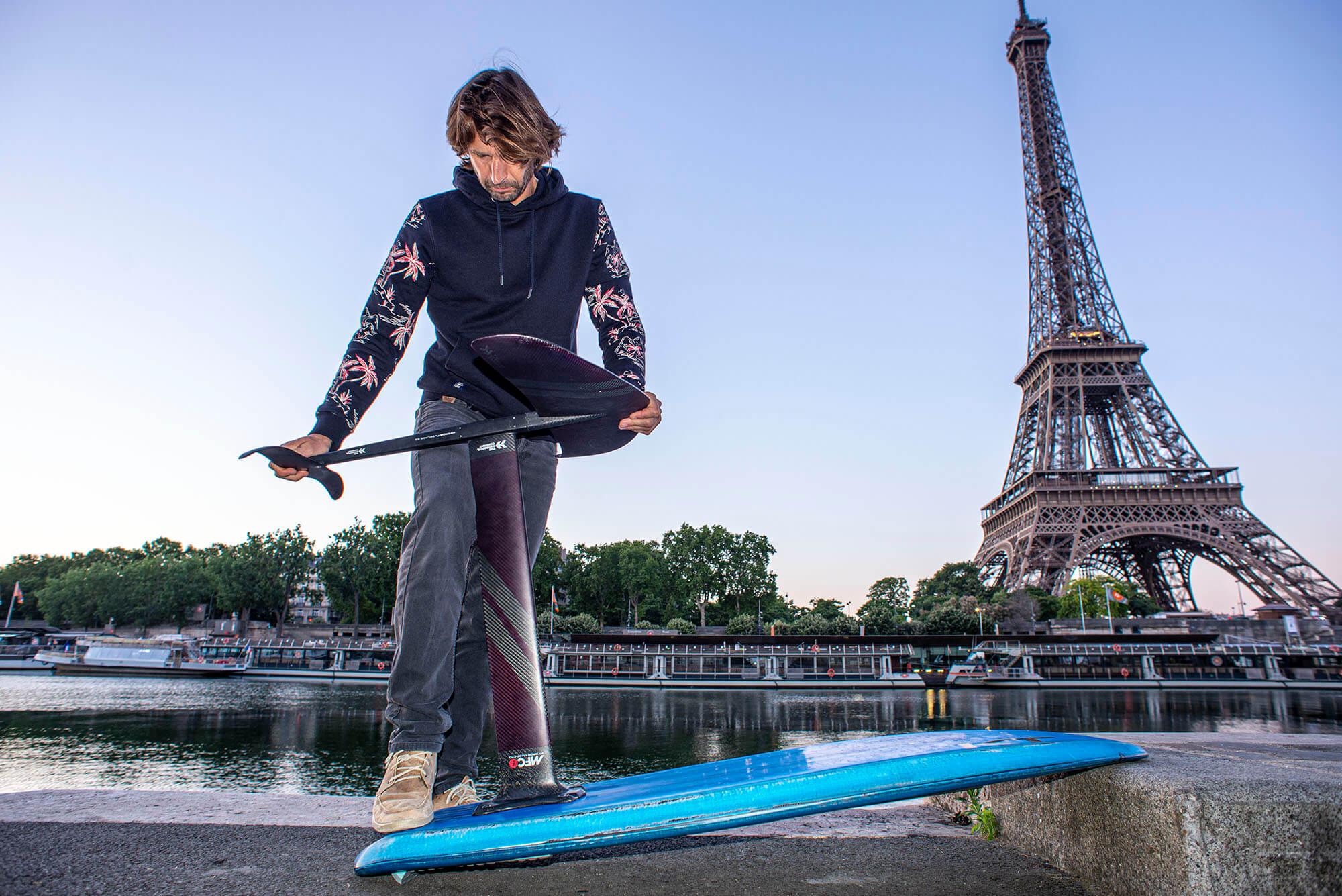 surf-in-paris-ludo-dulou-foil-2