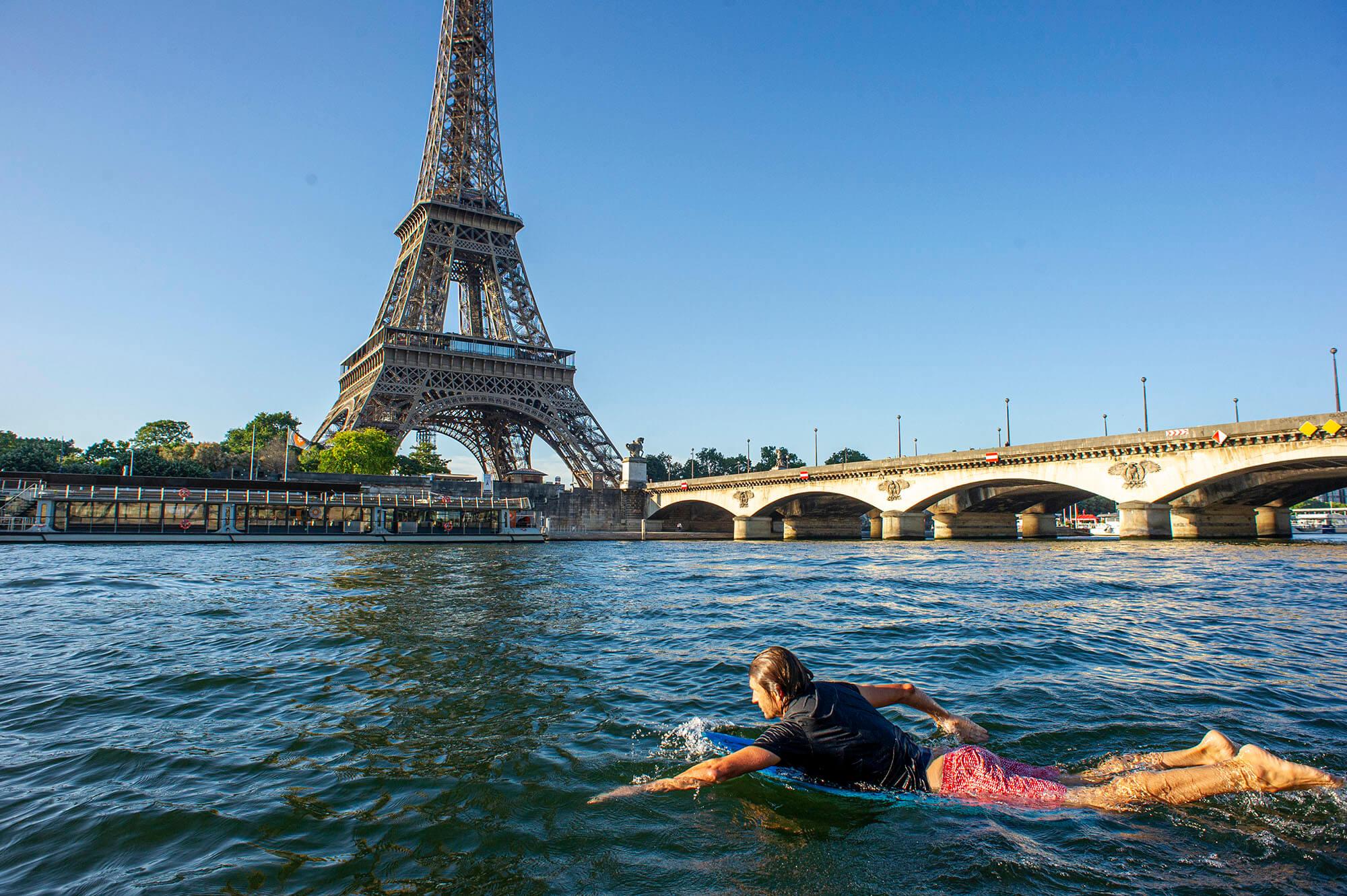 surf-in-paris-ludo-dulou-foil-3