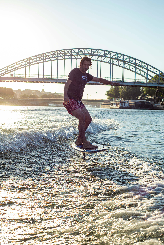 surf-in-paris-ludo-dulou-foil-5