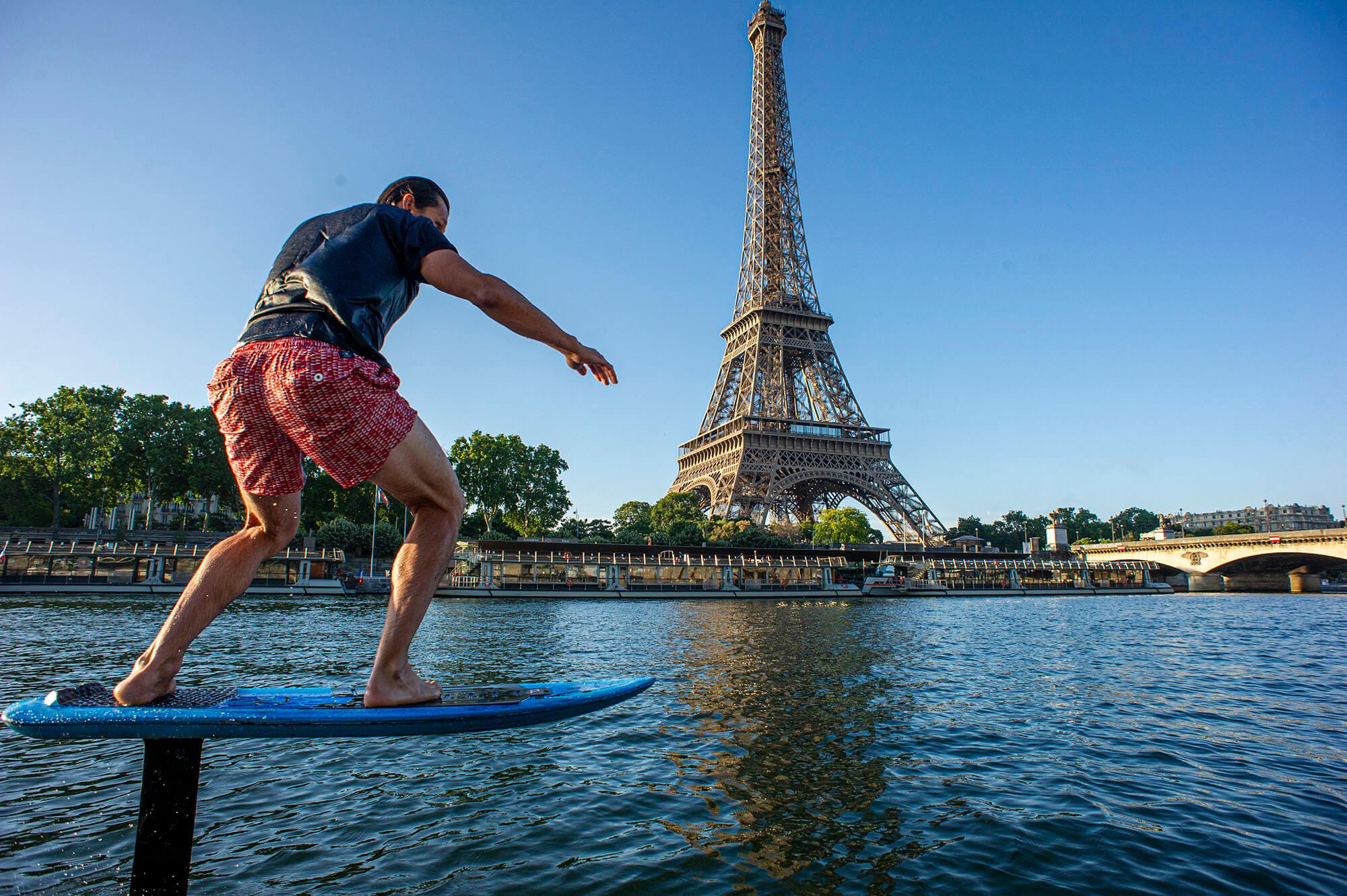 surf-in-paris-ludo-dulou-foil-7