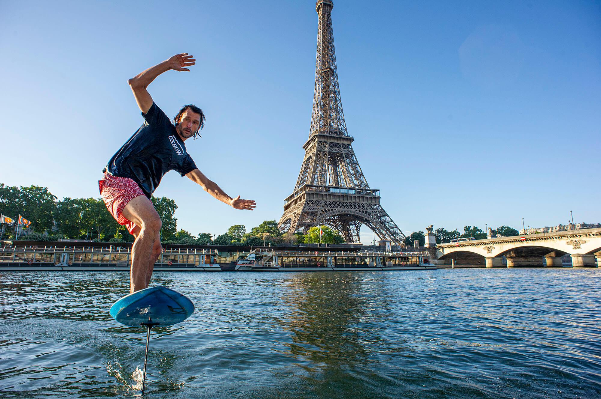 surf-in-paris-ludo-dulou-foil-8