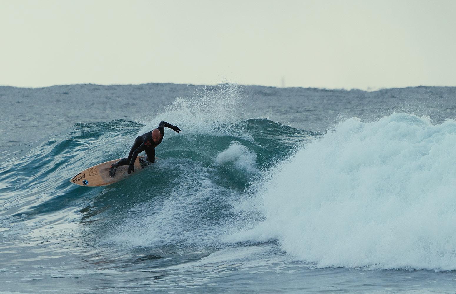 HL_surfFINALV2