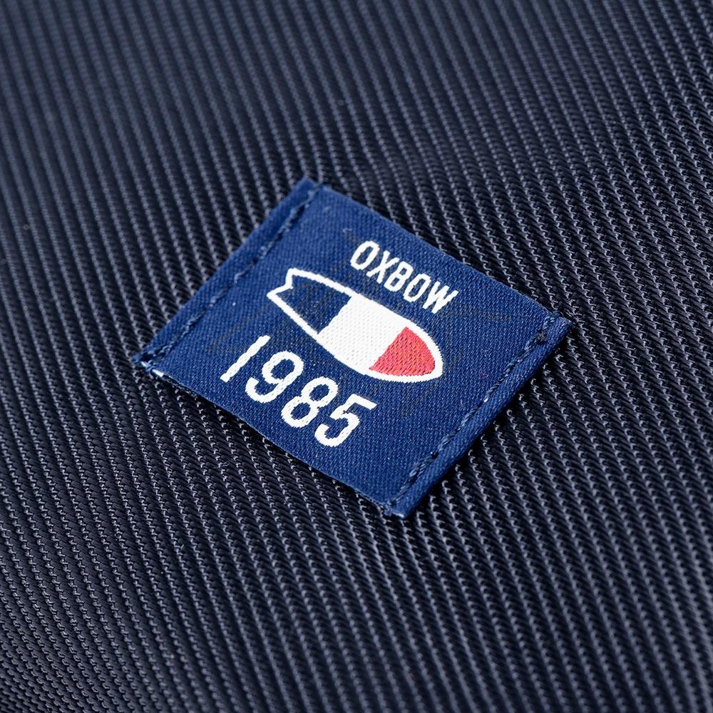 1985crop