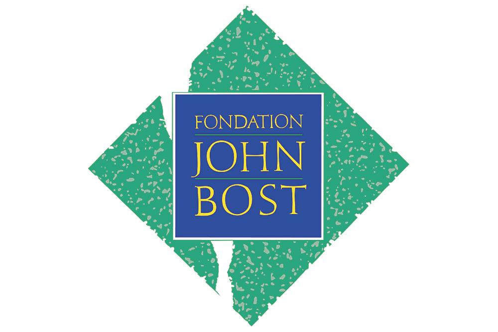 Logo-Fondation-John-BOST_WEB_copie