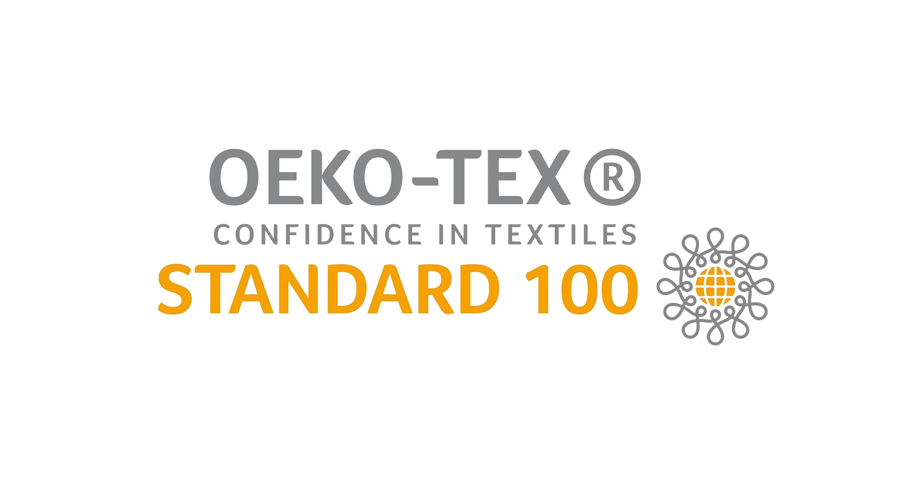 Oeko-Tex---Standard-100