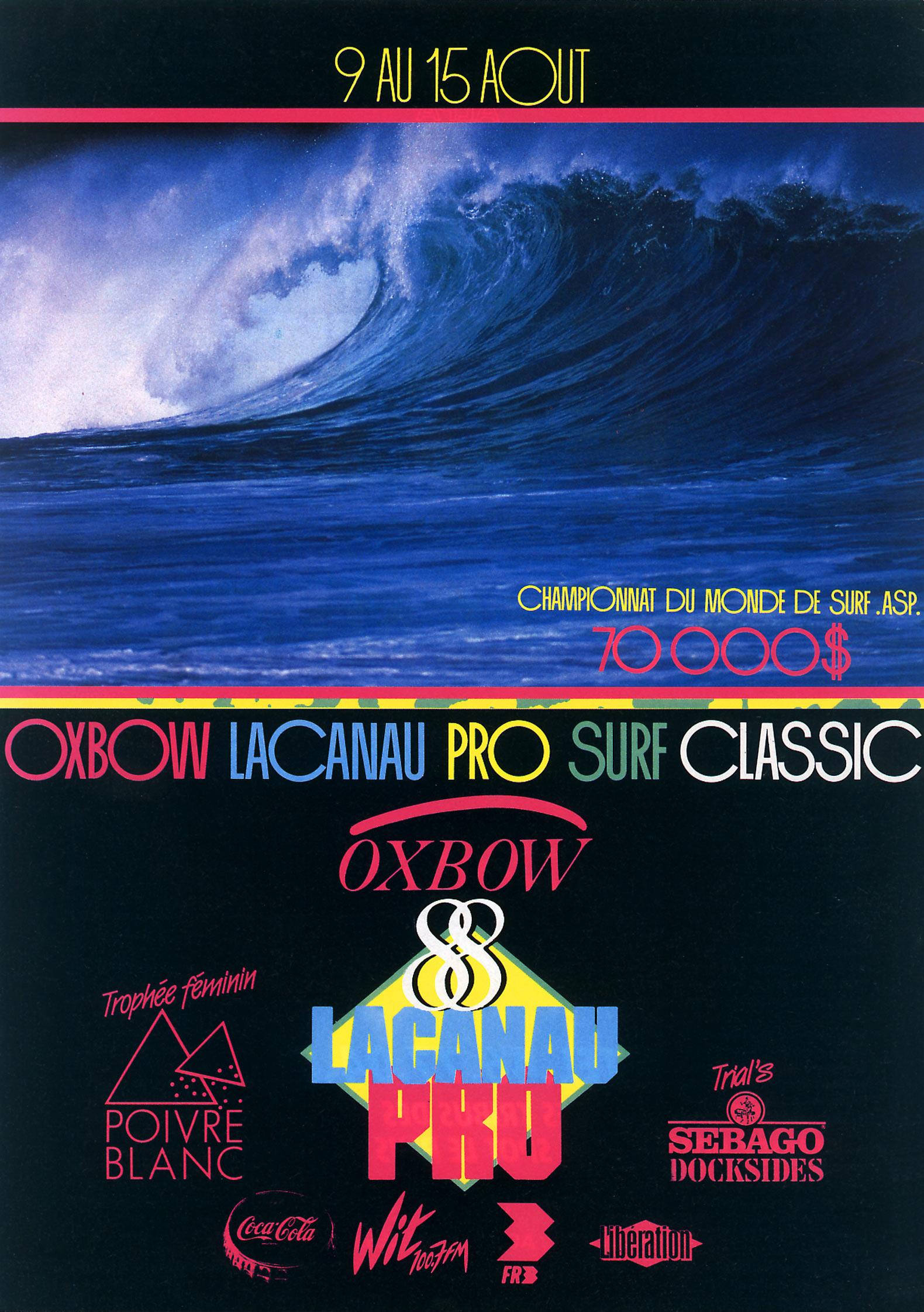 Oxbow-lacanau-pro-1988_1