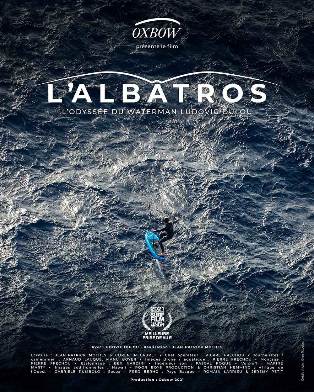 film-albatros-oxbow-ludo-dulou
