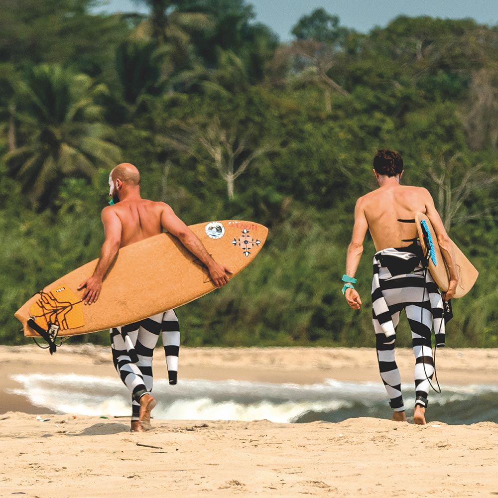 lost-in-the-swell-gabon