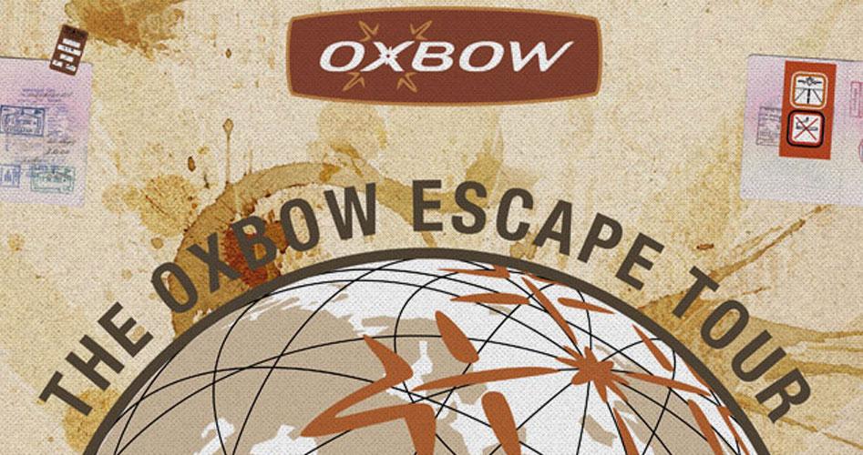 tiers-2006-escape-tour_1
