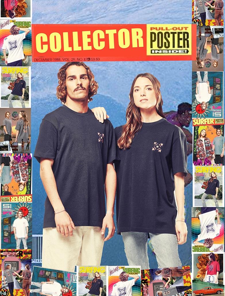 Highlight_Collector