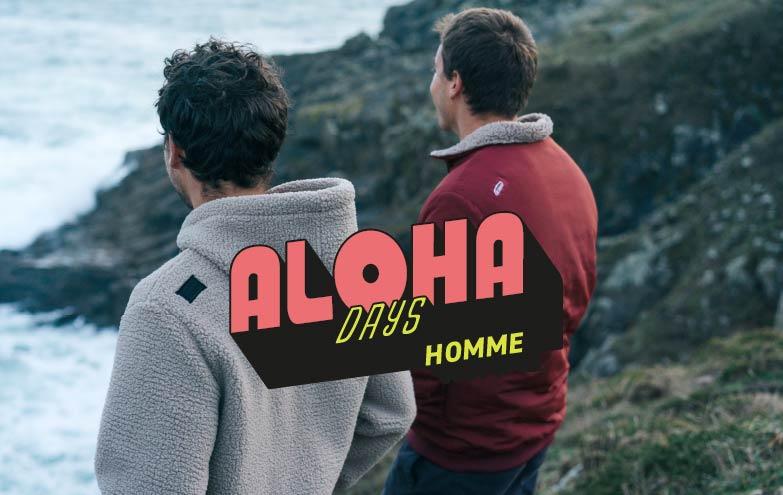 Highlight_Homme_1