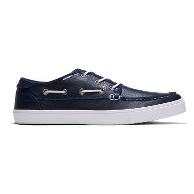 Shoes DORADO - Navy