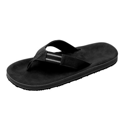 Chaussures VASAR - Noir
