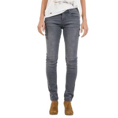 Pantalon BOER - Gris