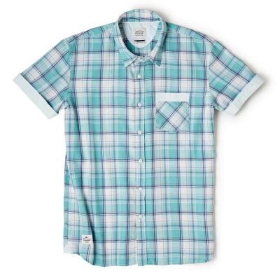 Chemise CARBO - Curacao