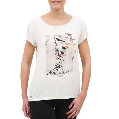 Tee-shirt TRACY - Sel