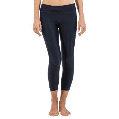 Pantalon SUZIE - Deep Marine