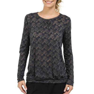 Tee-shirt TULSA - Noir