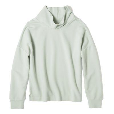 Sweatshirt SAO - Opale