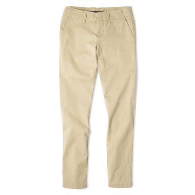 Pantalon ROSSA - Dune