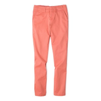 Pantalon ROSSA - Rose Paradis