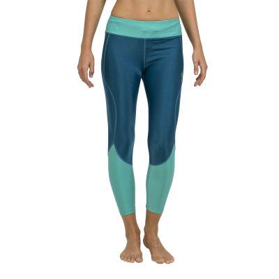 Legging RITA - Ink Blue
