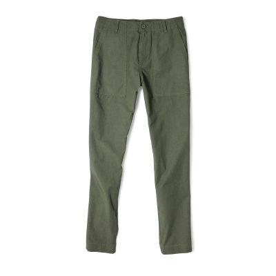 Pantalon RAP - Tilleul
