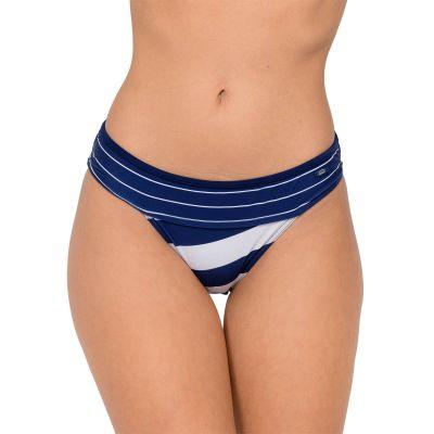 Bas de bikini MARC - Cosmo