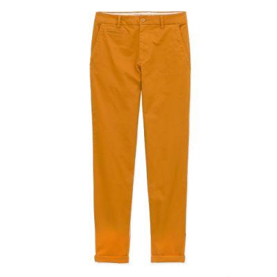 Pantalon REANO - Eldorado