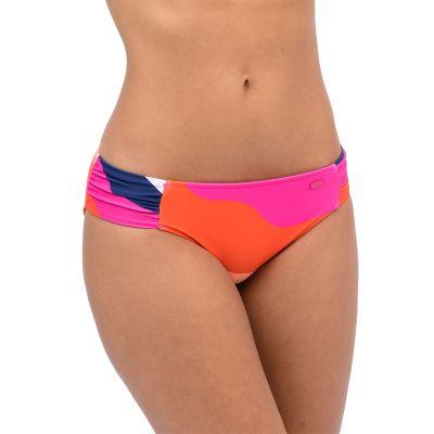 Bas de bikini MILLIE - Fresia