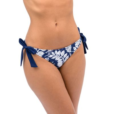 Bikini MAPPLE - Cosmo