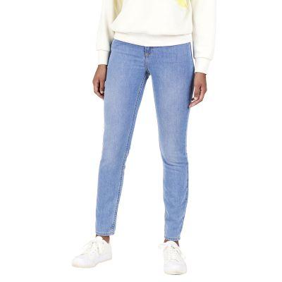 Jeans BOER - Light Blue