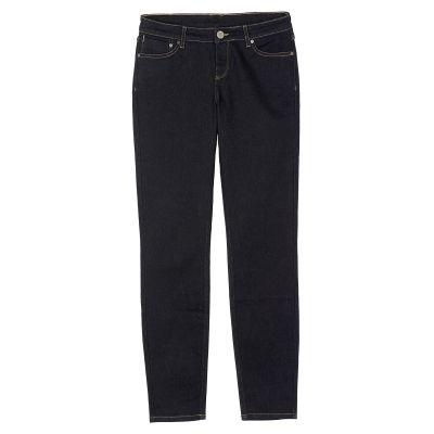 Jeans BOER - Rinse