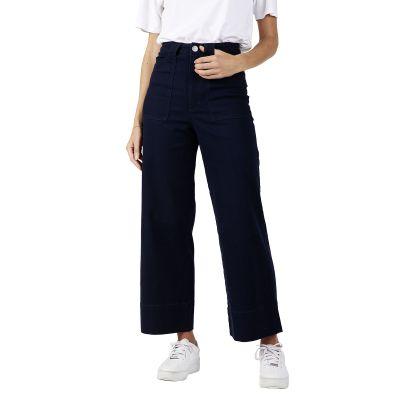 Pantalon BALI - Marine