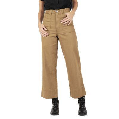 Pantalon BALI - Malt