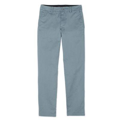 Pantalon RANCH - Baltique