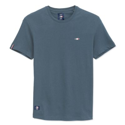 Tee-Shirt TORNAD - Baltique
