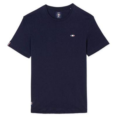 Tee-Shirt TORNAD - Deep Marine