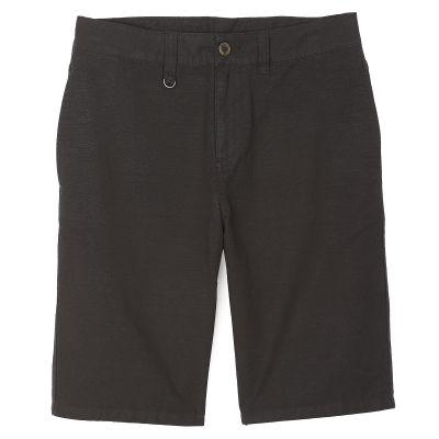 Short ORTANGO - Noir