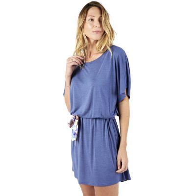 Dress  DOMIA - Sea Blue