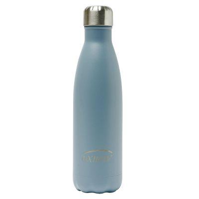 Bottle KALBASS - Baltique