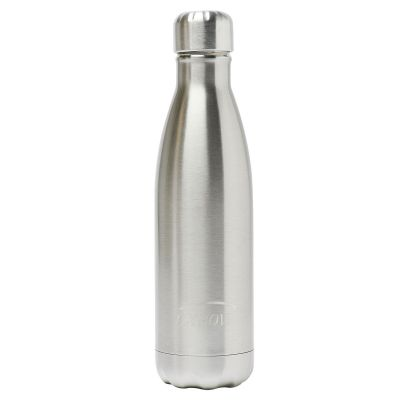 Bottle KALBASS - Inox