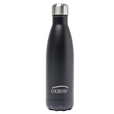 Bottle KALBASS - Noir