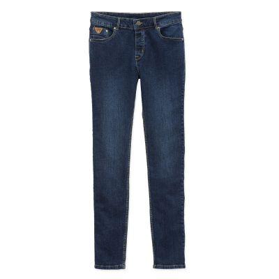 Jeans BOANGA - Dark Blue
