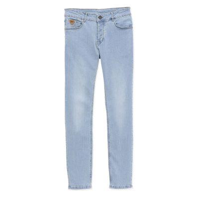 Jeans BOANGA - Light Blue