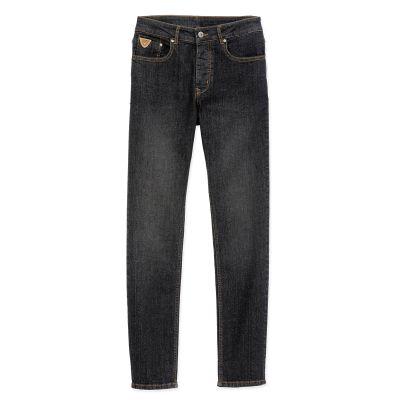 Jeans BOANGA - Noir