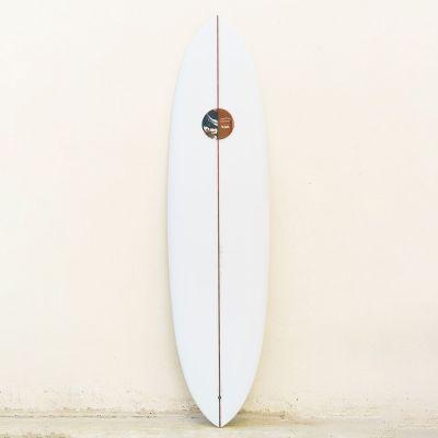 Board NAJE - Gala 7'2