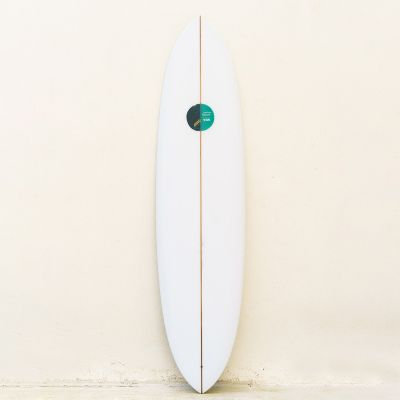 Board NAJE - Gala 7'6